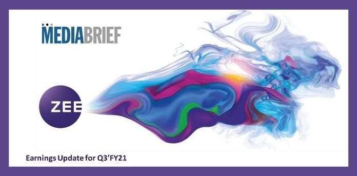 Image-Zee-Entertainment-Q3FY21-results-MediaBrief.jpg
