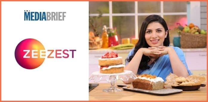 Image-Zee-Zest-new-show-'The-Bakers-Table-MediaBrief-1.jpg