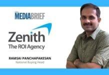 Image-Zenith-India-Ramsai-Panchapakesan-National-Buying-Head-MediaBrief.jpg