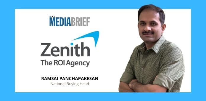 Image-Zenith-India-Ramsai-Panchapakesan-National-Buying-Head-MediaBrief.jpg