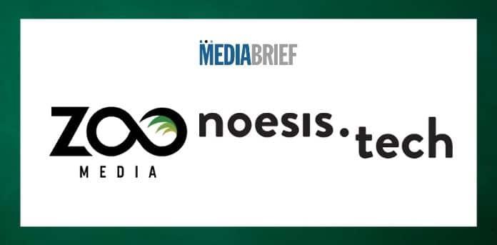 Image-Zoo-Media-partners-with-Noesis.Tech-MediaBrief.jpg