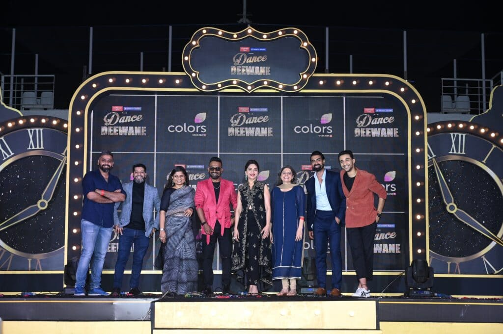 Image-_Launch-of-COLORS-Dance-Deewane-1-scaled.jpg