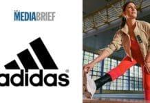 Image-adidas-unveils-Formotion-MediaBrief.jpg