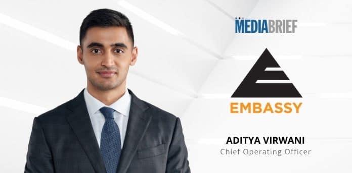 Image-aditya-virwani-embassy-group-on-warehousing-MediaBrief-1.jpg