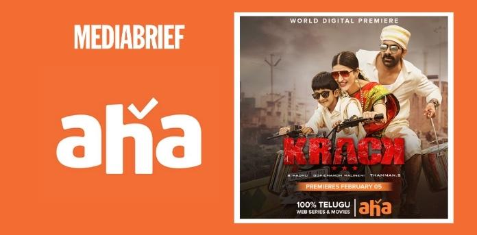 Image-aha-acquires-streaming-rights-of-krack-MediaBrief.jpg