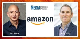 Image-amazon-financial-results-andy-jassy-to-be-ceo-MediaBrief.jpg
