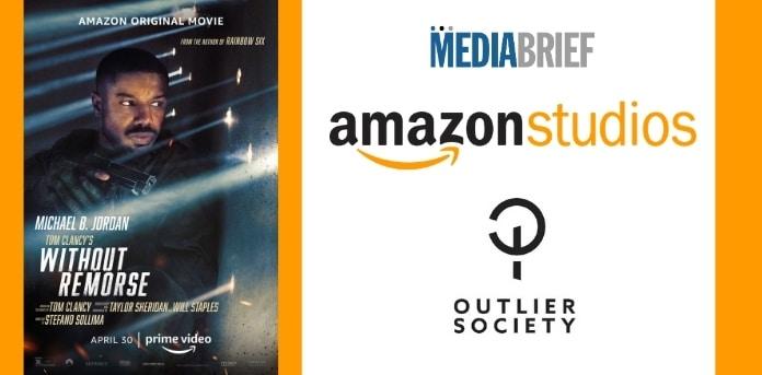 Image-amazon-studios-outlier-society-television-deal-mediabrief.jpg