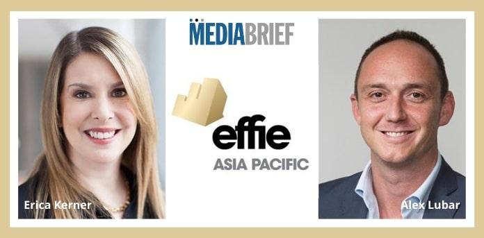 Image-apac-effie-awards-2021-alex-lubar-erica-kerner-heads-of-jury-MediaBrief.jpg