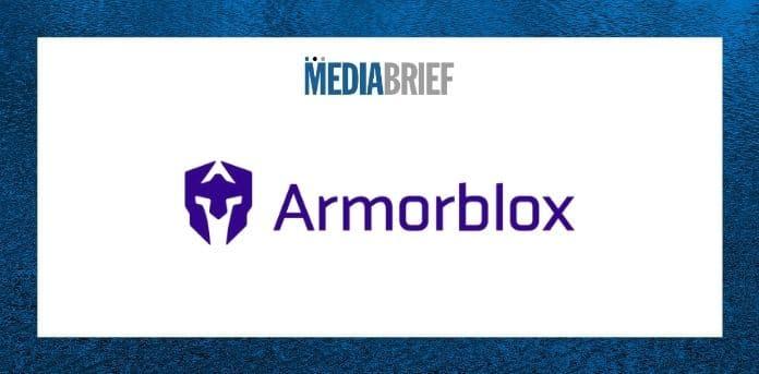 Image-armorblox-raises-usd-30-million-MediaBrief.jpg
