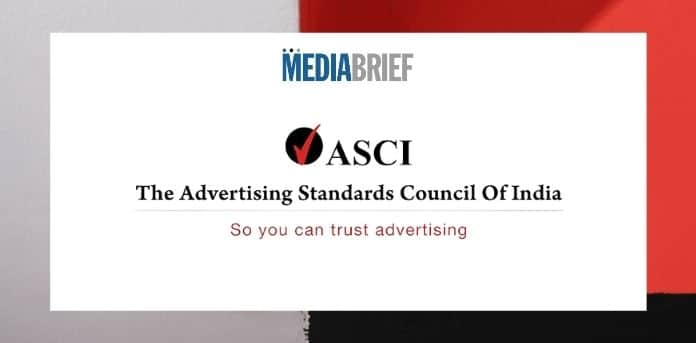 Image-asci-influencer-advertising-guidelines-MediaBrief-4.jpg