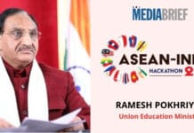 Image-asean-india-hackathon-union-education-minister-MediaBrief.jpg