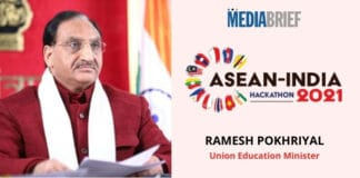 Image-asean-india-hackathon-union-education-minister-MediaBrief.jpg