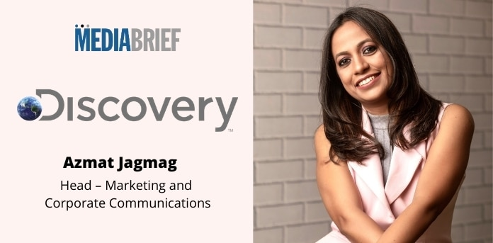 Image-azmat-jagmag-joins-discovery-communications-MediaBrief.jpg