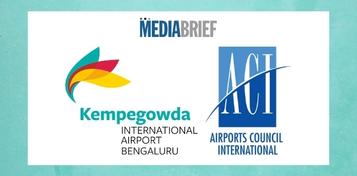 Image-blr-airport-acis-first-ever-voice-of-the-customer-mediabrief.jpg