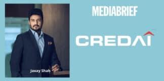 Image-budget-2021-jaxay-shah-credai-MediaBrief.jpg