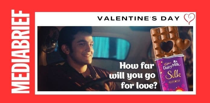 Image-cadbury-dairy-milk-silk-new-campaign-urges-couples-to-go-far-for-love-this-v-day-Mediabrief.jpg