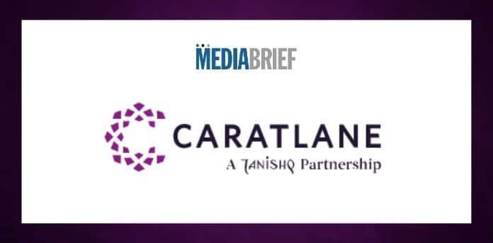 Image-caratlane-q3-results-MediaBrief.jpg