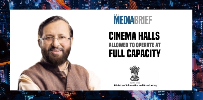 Image-cinema-halls-allowed-to-operate-at-100-capacity-mediabrief-1.jpg