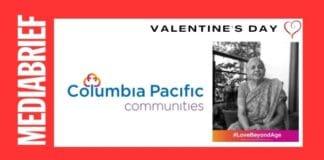 Image-columbia-pacific-communities-lovebeyondage-Mediabrief-1.jpg