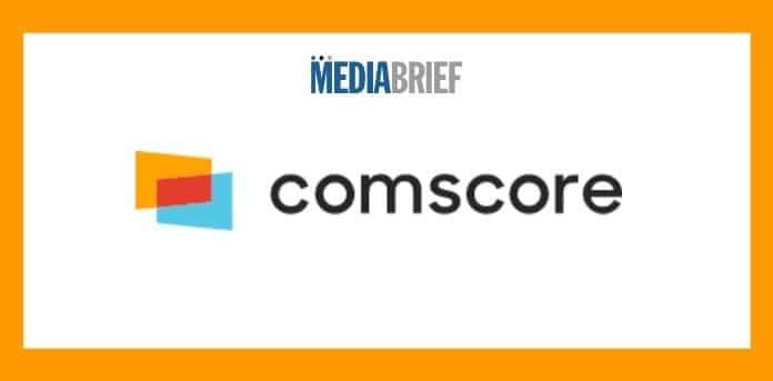 Image- comscore-apac-online-trends -MediaBrief.jpg