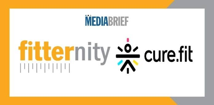 Image-cure-fit-acquires-fitternity-MediaBrief.jpg