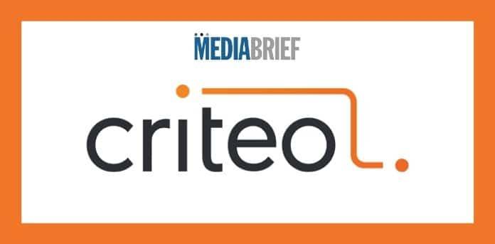 Image-digital-marketing-spend_-Criteo-MediaBrief.jpg