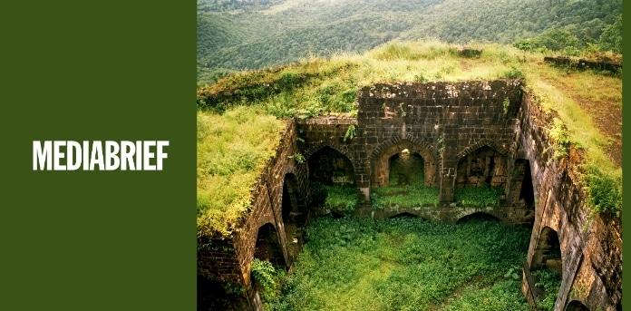 Image-directorate-of-tourism-maharashtra-to-host-20-cultural-festivals-MediaBrief.jpg