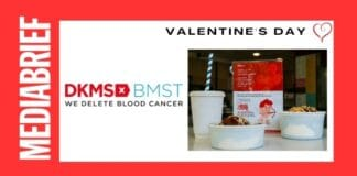 Image-dkms-bmst-valentines-day-cupidoffduty-Mediabrief-1.jpg
