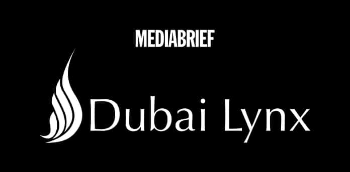 Image-dubai-lynx-2021-jury-announced-MediaBrief.jpg