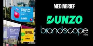 Image-dunzo-dentsus-brandscope-outdoor-campaign-MediaBrief.jpg
