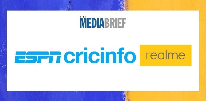 Image-espncricinfo-realme-exclusive-association-india-england-series-MediaBrief.jpg
