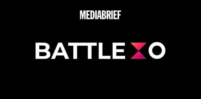 Image-esportsxo-launches-battlexo-MediaBrief.jpg