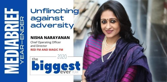Image-exclusive-Nisha-Narayanan-RED-FM-and-Magic-FM-mediabrief-2.jpg