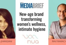 Image-exclusive-nua-transforming-womens-wellness-MediaBrief-5.jpg