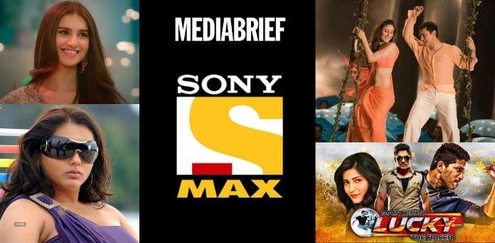 Image-female-leads-on-Sony-MAX-Mediabrief.jpg