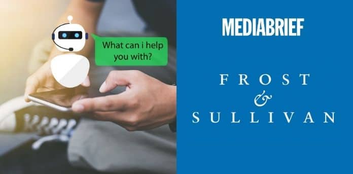 Image-frost-sullivan-marketing-automation-solutions-MediaBrief.jpg