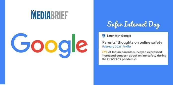 Image- google-tips-online-security-children-Mediabrief.jpg