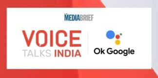 Image-googles-voicetalks-india-feb-25-MediaBrief.jpg