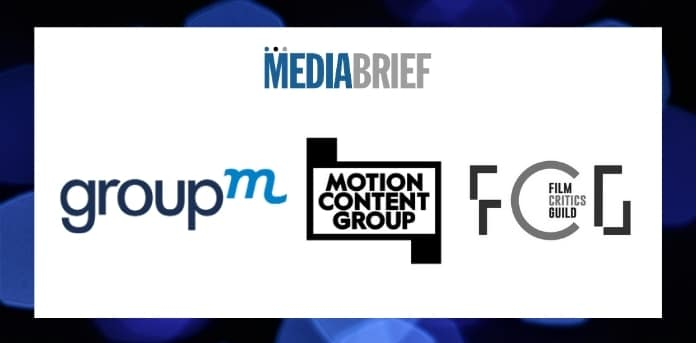 Image-groupm-fcg-the-critics-choice-awards-2021-MediaBrief.jpg