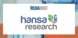 Image-hansa-research-high-court-police-harassment-MediaBrief.jpg