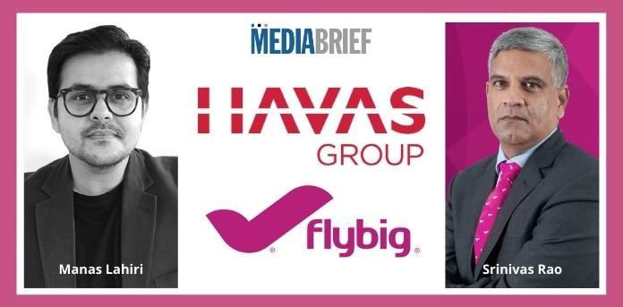 Image-havas-creative-mandate-of-flybig-mediabrief.jpg