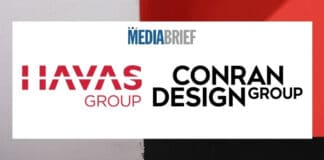 Image-havas-india-joint-venture-conran-MediaBrief.jpg