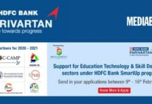 Image-hdfc-bank-invites-start-ups-smartup-grants-mediabrief.jpg
