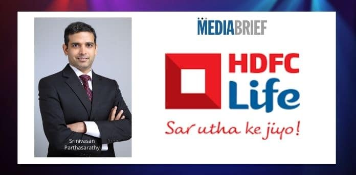 Image-hdfc-life-launches-click-2-protect-MediaBrief.jpg