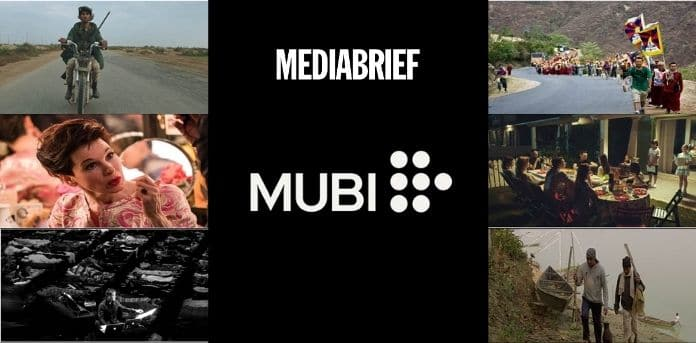 Image-highlights-on-MUBI-India-this-March-Mediabrief.jpg