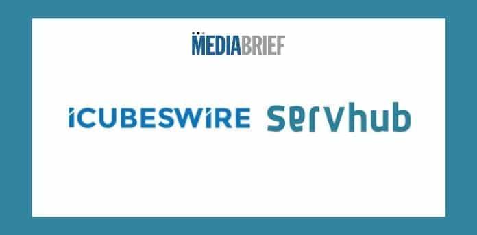Image-iCubesWire-digital-mandate-for-Servhub-Mediabrief.jpg