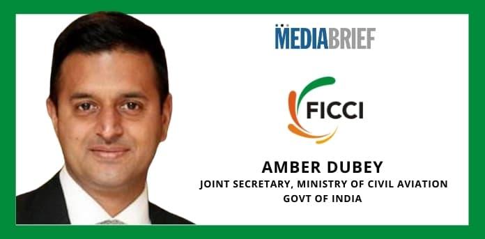 Image-india-drone-hub-amber-dubey-js-moca-MediaBrief.jpg