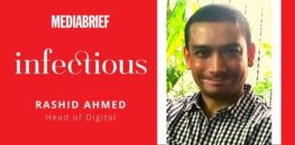 Image-infectious-advertising-rashid-ahmed-head-digital-mediabrief.jpg