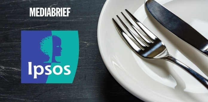 Image-ipsos-49-indians-stopped-eating-out-mediabrief-1.jpg