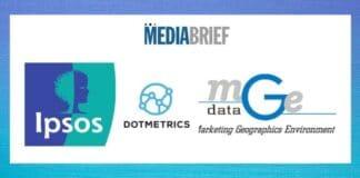 Image-ipsos-acquires-mge-data-fistnet-dotmetrics-MediaBrief.jpg
